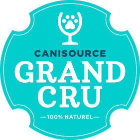 Canisource – Grand Cru